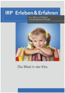 Cover Der Neuerscheinung